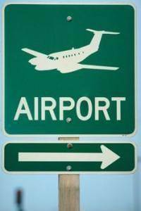 booking group airline tickets