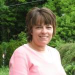 Cathy Donahue
