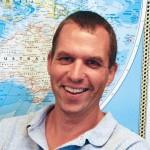 Jeff Gayduk
