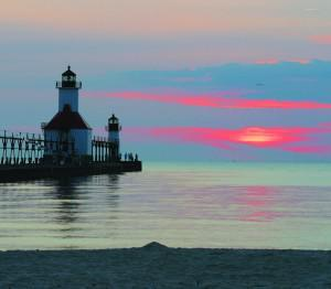 Midwest Sample Itineraries Spotlight the Heartland