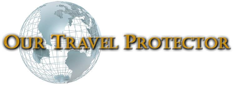 Financial Insolvency Travel Insurance