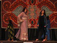 group travel, groups trips, group tours, leisure travel. Arab World Fest, Milwaukee, Wisconsin