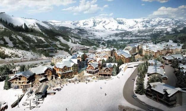 After New Develop, Snowmass Village Is Better Than Ever