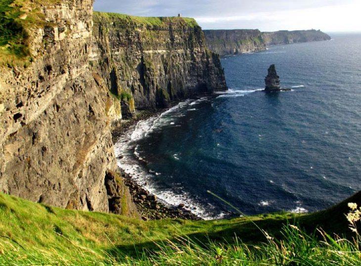 Savor the Best of Ireland with a Sceptre Journey