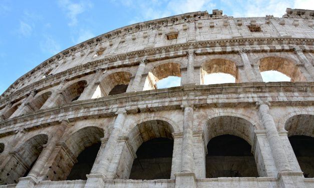 Tour the World with Collette Vacations