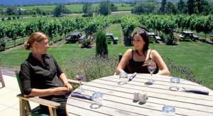 Peoria Winery