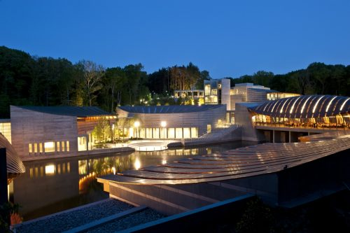 crystal_bridges_museum_of_american_art