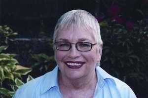 Edith Wagner