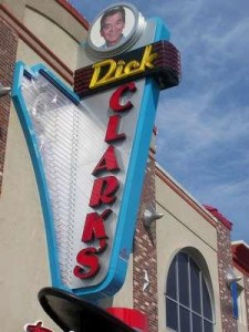 Dick Clark's