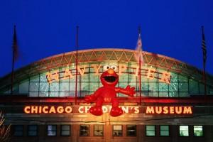 Chicago Children's Museum