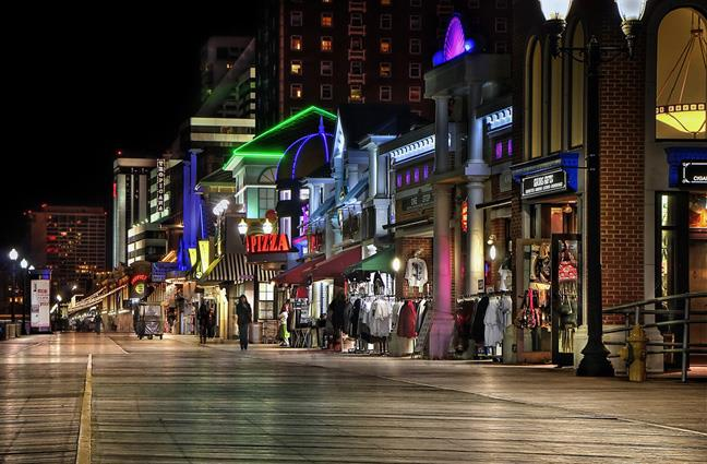 Find the best Shopping on Yelp: search reviews of Atlantic City businesses by price, type, or location.