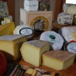 Vermont Cheese
