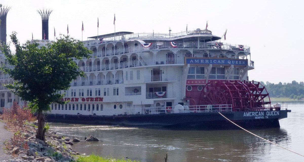 Cruises Offering Unique Theme Options