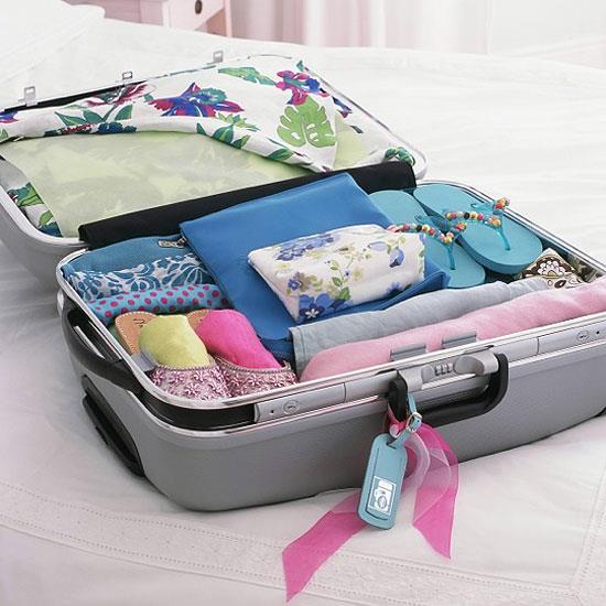 5 essential packing tips. Black Bedroom Furniture Sets. Home Design Ideas