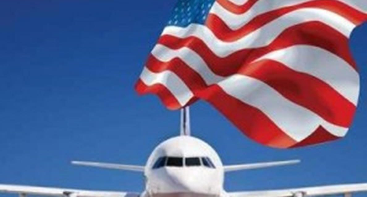 Inbound Tourism Offers Promise for U.S. Tour Industry