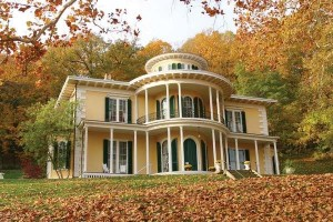 Discovering southern indiana for Southern indiana home builders