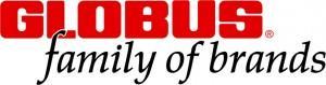 Globus family of brands logo