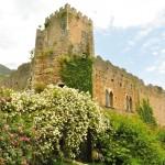 Italy Eternal Gardens