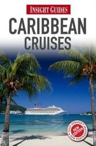 Caribbean Cruises