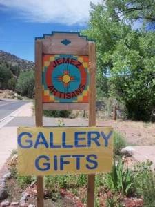 tn_Jemez Springs Gallery-Shop