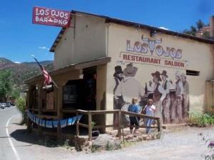 tn_Jemez Springs Restaurant #2