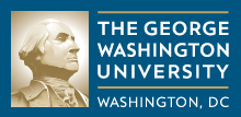 George_Washington_University_logo_2012