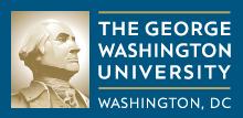 George_Washington_University_logo_2012