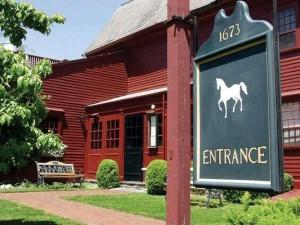 tn_White Horse Tavern