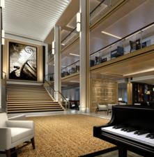 CC_VSTAR_Atrium_Piano_RND_221x225
