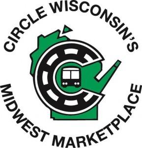 midwest marketplace logo