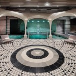 Bask Spa at Revel will relax and rejuvenate