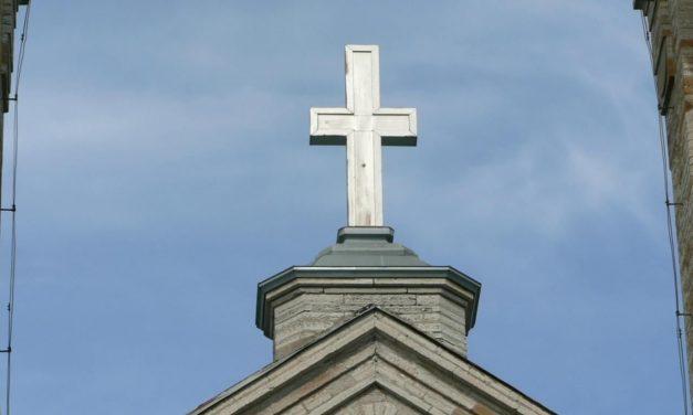 7 Top Religious Tour Operators