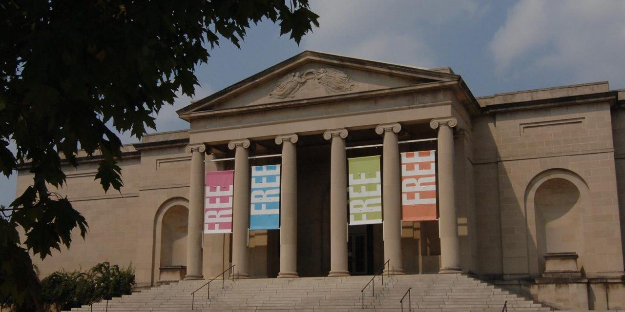 Best of Baltimore: 12 Top Attractions
