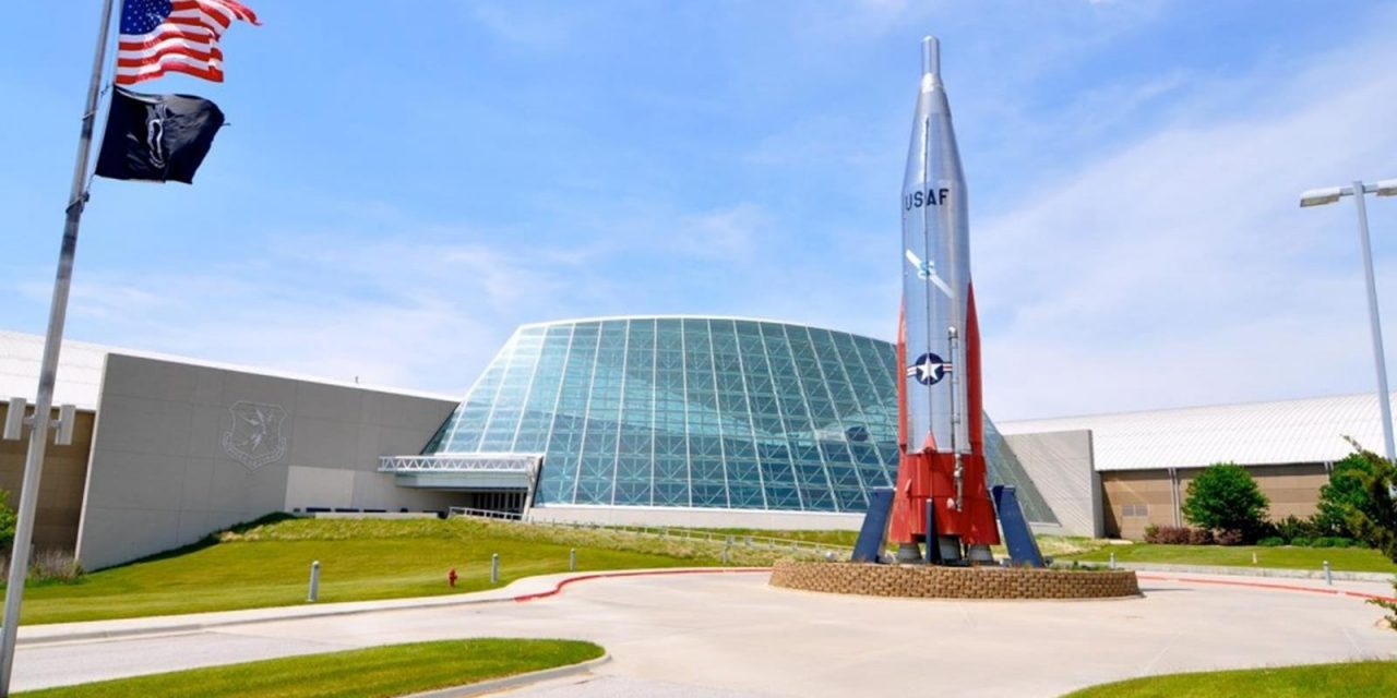 Ten Tour-ific Nebraska Museums