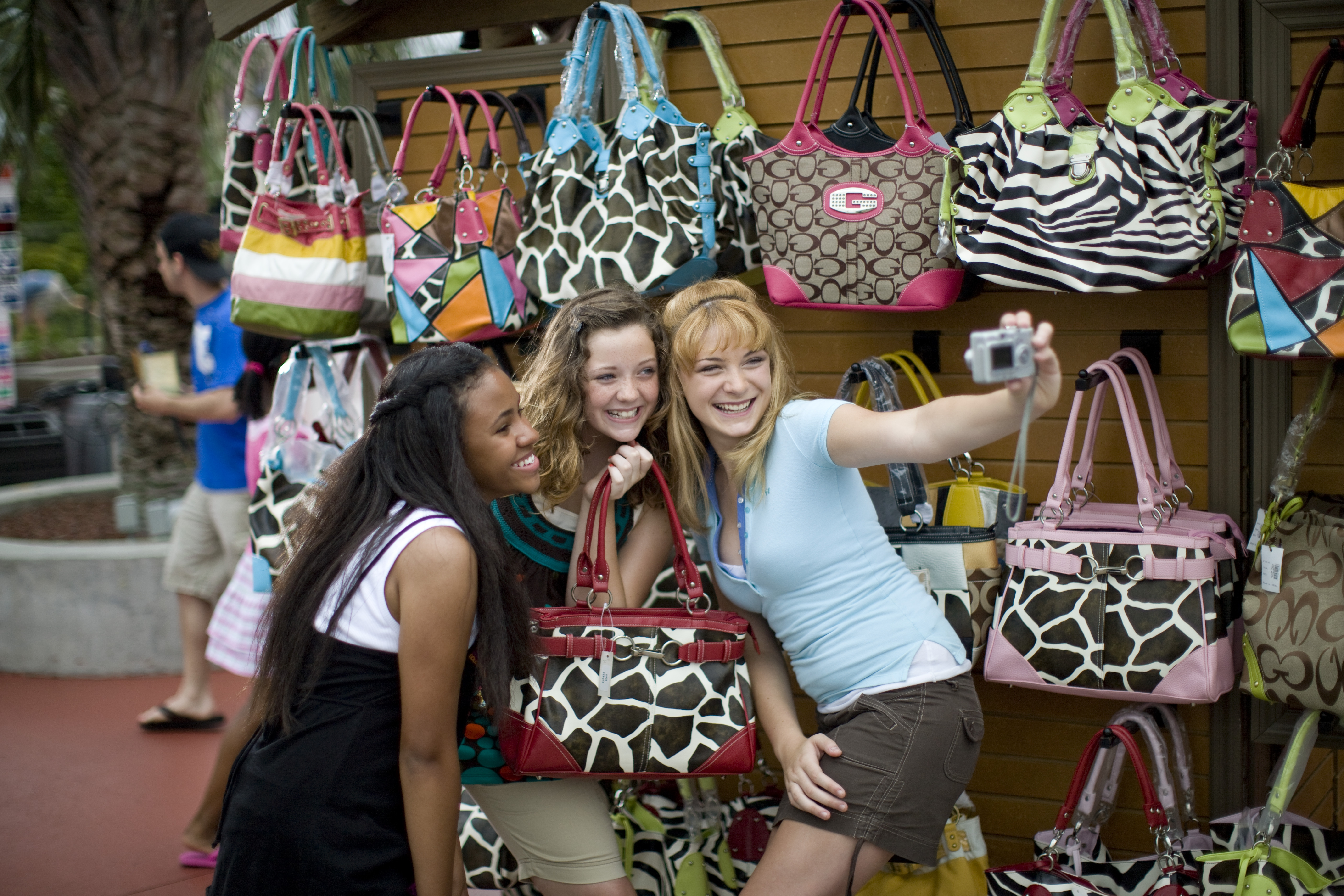 Great American Outlet Mall Virginia Beach Stores