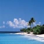 USVI-BeachView1-211x300