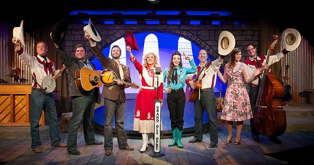 Casting Minnesota will Bring Down the House