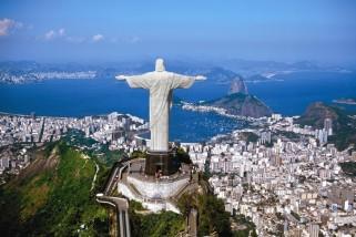 Rio-de-Janeiro-1024x667