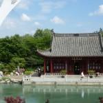 Montreal-Botanical-Chinese-Garden-5-1024x768