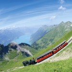 Swiss-Peak-Pass-credit-Switzerland-Tourism