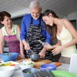 Epicurean Escapades: Cooking Vacations are Hot