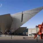 Denver-Art-Museum-1-580x269
