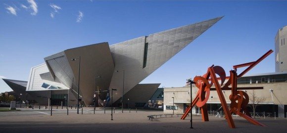 America's Must-See Museums: 16 Favorites to Put on Your List