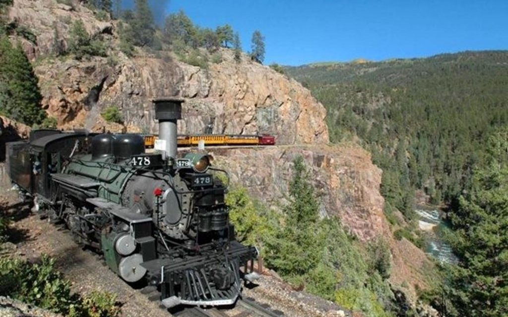 Doing Durango and Southwest Colorado