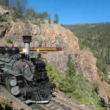 Doing Durango and Southwest Colorado
