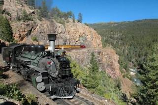 Durango-Silverton-1024x681