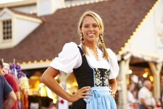 Germanfest-1024x680