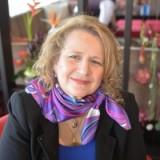 The Godmother of Educational Travel: J. Mara DelliPriscoli
