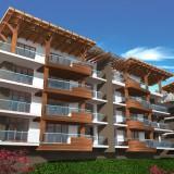 Wyndham Announces Costa Rica Resort