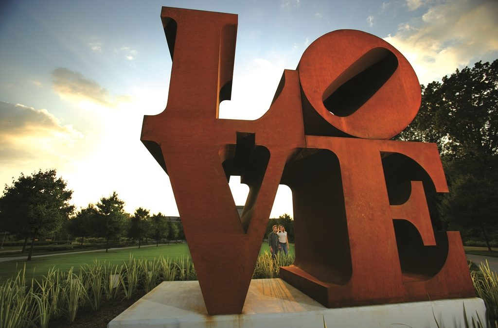 IMA-love-sculpture-Photo-courtesy-of-Lavengood-Photography